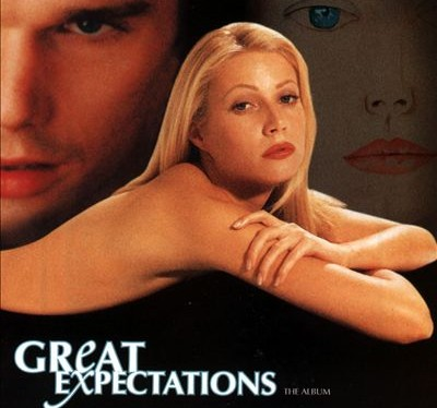 Great expectation online dating